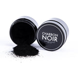 charbon-noir-cosmetics-whitening-powder-kit