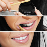 charbon-noir-cosmetics-whitening-powder-kit-how-to