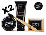 charbon-noir-cosmetics-original-kit-double