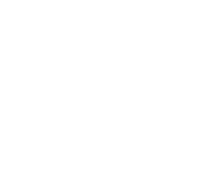Maison Lifestyle Gallery