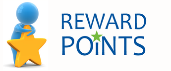 Make money from our rewards program