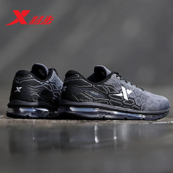 Running sport outdoor Breathable Air Sole sneakers