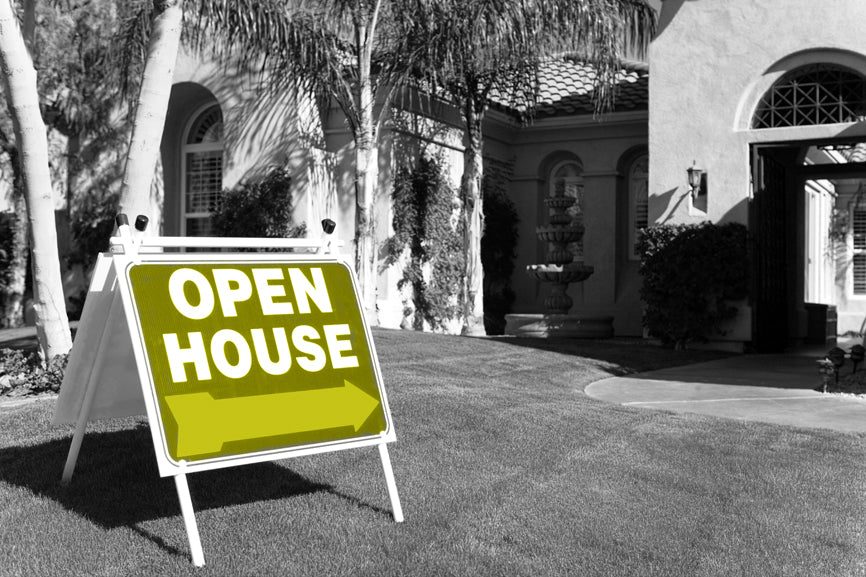 open_house_sign