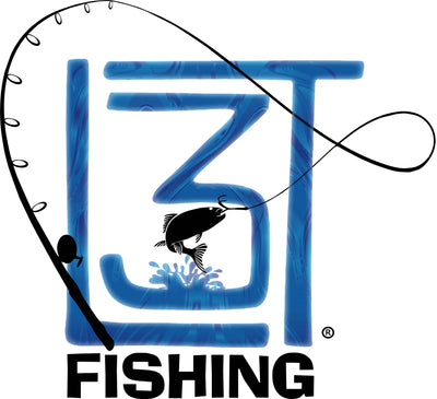 3LT FISHING Decal - Ocean - Locals Living Like Tourists, 3LT FISHING Decal - Ocean - 3LT, Locals Living Like Tourists - 3LT, [product-vendor] Locals Living Like Tourists, Locals Living Like Tourists - 3LT, Locals Living Like Tourists - Locals Living Like Tourists, Locals Living Like Tourists - L3T