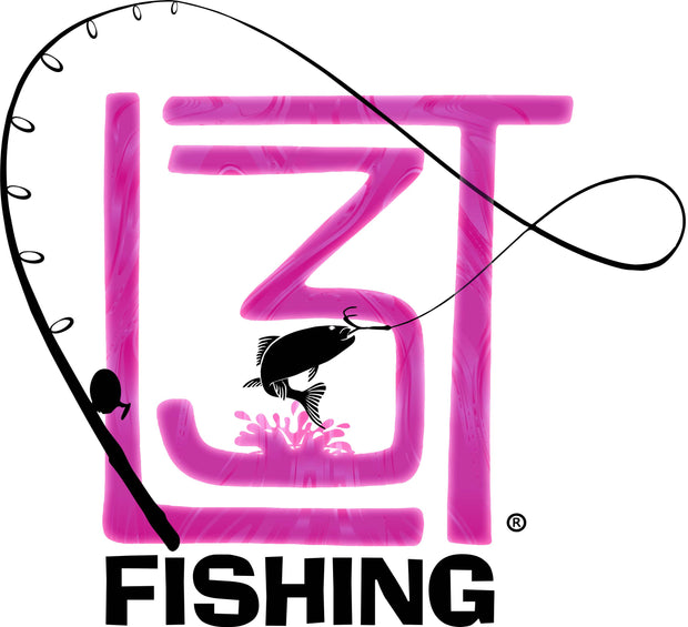 3LT FISHING Decal - Pink - Locals Living Like Tourists, 3LT FISHING Decal - Pink - 3LT, Locals Living Like Tourists - 3LT, [product-vendor] Locals Living Like Tourists, Locals Living Like Tourists - 3LT, Locals Living Like Tourists - Locals Living Like Tourists, Locals Living Like Tourists - L3T