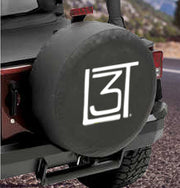 3LT Spare Tire Cover - Locals Living Like Tourists, 3LT Spare Tire Cover - 3LT, Locals Living Like Tourists - 3LT, [product-vendor] Locals Living Like Tourists, Locals Living Like Tourists - 3LT, Locals Living Like Tourists - Locals Living Like Tourists, Locals Living Like Tourists - L3T