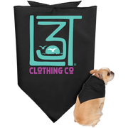 3LT Seagull Doggie Bandana - Locals Living Like Tourists, 3LT Seagull Doggie Bandana - 3LT, CustomCat - 3LT, [product-vendor] Locals Living Like Tourists, Locals Living Like Tourists - 3LT, Locals Living Like Tourists - Locals Living Like Tourists, Locals Living Like Tourists - L3T