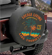 Locals Living Like Tourists Palms Spare Tire Cover - Locals Living Like Tourists, Locals Living Like Tourists Palms Spare Tire Cover - 3LT, Locals Living Like Tourists - 3LT, [product-vendor] Locals Living Like Tourists, Locals Living Like Tourists - 3LT, Locals Living Like Tourists - Locals Living Like Tourists, Locals Living Like Tourists - L3T