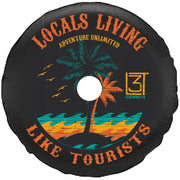 Locals Living Like Tourists Palms Spare Tire Cover with camera hole - Locals Living Like Tourists, Locals Living Like Tourists Palms Spare Tire Cover with camera hole - 3LT, Locals Living Like Tourists - 3LT, [product-vendor] Locals Living Like Tourists, Locals Living Like Tourists - 3LT, Locals Living Like Tourists - Locals Living Like Tourists, Locals Living Like Tourists - L3T