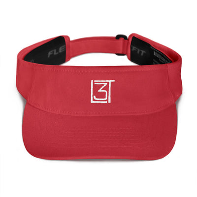 3LT Volleyball Visor 1 - Locals Living Like Tourists, 3LT Volleyball Visor 1 - 3LT, Locals Living Like Tourists - 3LT, [product-vendor] Locals Living Like Tourists, Locals Living Like Tourists - 3LT, Locals Living Like Tourists - Locals Living Like Tourists, Locals Living Like Tourists - L3T