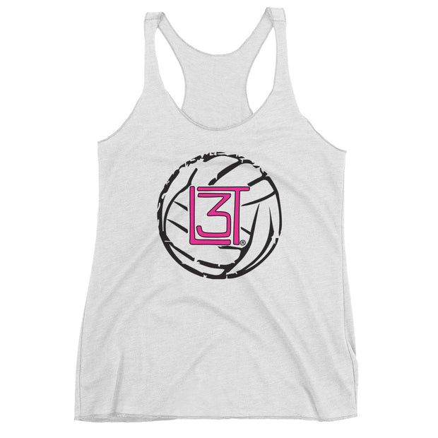 3LT Volleyball Racerback 2 - Locals Living Like Tourists, 3LT Volleyball Racerback 2 - 3LT, Locals Living Like Tourists - 3LT, [product-vendor] Locals Living Like Tourists, Locals Living Like Tourists - 3LT, Locals Living Like Tourists - Locals Living Like Tourists, Locals Living Like Tourists - L3T