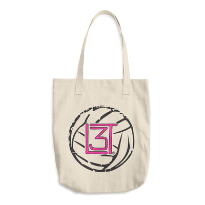 3LT Volleyball Tote Bag 2 - Locals Living Like Tourists, 3LT Volleyball Tote Bag 2 - 3LT, Locals Living Like Tourists - 3LT, [product-vendor] Locals Living Like Tourists, Locals Living Like Tourists - 3LT, Locals Living Like Tourists - Locals Living Like Tourists, Locals Living Like Tourists - L3T
