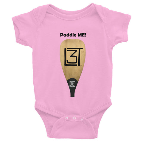 3LT Paddle Me Onesie - Locals Living Like Tourists, 3LT Paddle Me Onesie - 3LT, Locals Living Like Tourists - 3LT, [product-vendor] Locals Living Like Tourists, Locals Living Like Tourists - 3LT, Locals Living Like Tourists - Locals Living Like Tourists, Locals Living Like Tourists - L3T