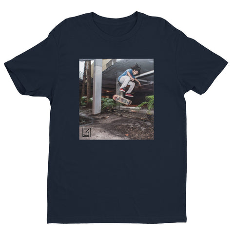 3LT Otero Tee - Locals Living Like Tourists, 3LT Otero Tee - 3LT, Nextlevel - 3LT, [product-vendor] Locals Living Like Tourists, Locals Living Like Tourists - 3LT, Locals Living Like Tourists - Locals Living Like Tourists, Locals Living Like Tourists - L3T