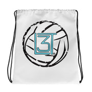 3LT Volleyball Drawstring Bag 1 - Locals Living Like Tourists, 3LT Volleyball Drawstring Bag 1 - 3LT, Locals Living Like Tourists - 3LT, [product-vendor] Locals Living Like Tourists, Locals Living Like Tourists - 3LT, Locals Living Like Tourists - Locals Living Like Tourists, Locals Living Like Tourists - L3T