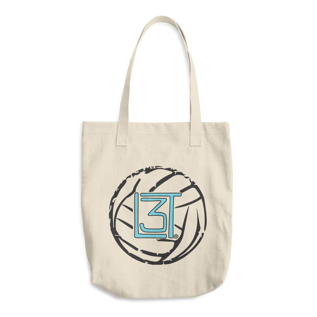 3LT Volleyball Tote Bag 1 - Locals Living Like Tourists, 3LT Volleyball Tote Bag 1 - 3LT, Locals Living Like Tourists - 3LT, [product-vendor] Locals Living Like Tourists, Locals Living Like Tourists - 3LT, Locals Living Like Tourists - Locals Living Like Tourists, Locals Living Like Tourists - L3T
