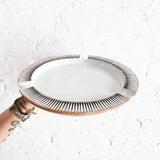 Ashtray: Solar Eclipse