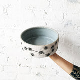 Dog Bowl: Constellations