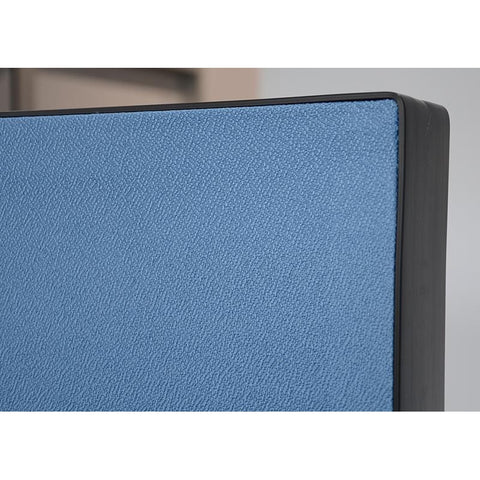 Image of Acoustic Partition Screen Panel Wall Dividers For Offices And Schools - Buy Online Now At Active Offices