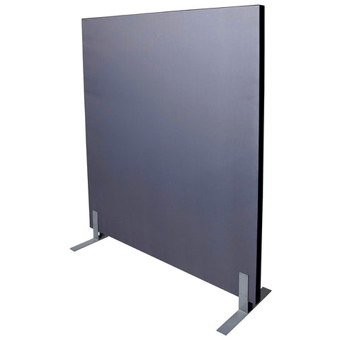 Acoustic Partition Screen Panel Wall Dividers For Offices And Schools - Buy Online Now At Active Offices