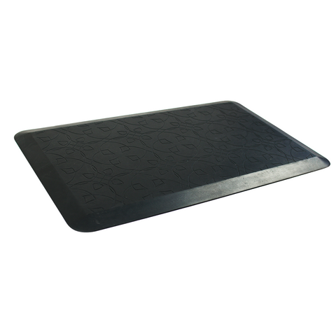 Image of Arise Anti-Fatigue Floor Standing Mat - Buy Online Now At Active Offices