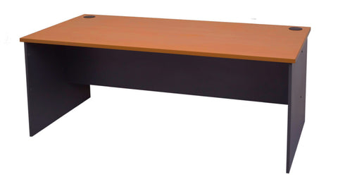 Rapidline Laptop Study Table Desk