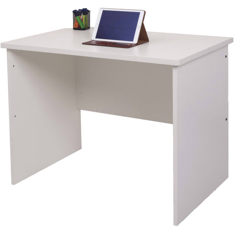 Rapidline Laptop Study Table Desk - Buy Online Now At Active Offices