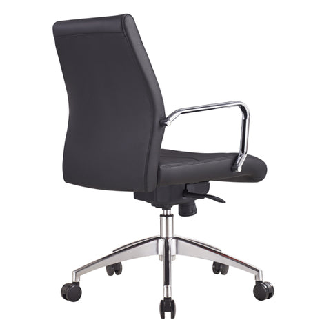 Classy Ergonomic Cruz Executive Office Chair - Buy Online Now At Active Offices