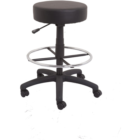 Office Data Stool - Buy Online Now At Active Offices