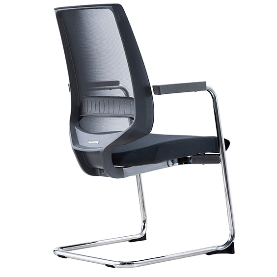 Evita Executive Reception & Visitor Chair - Buy Online Now At Active Offices