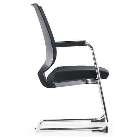 Image of Evita Executive Reception & Visitor Chair - Buy Online Now At Active Offices