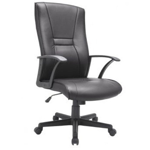 Hemsworth High Back Office Chair - Buy Online Now At Active Offices