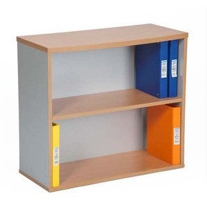 Stackable Book Shelf Modules - Buy Online Now At Active Offices
