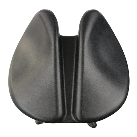 Original Ergonomic Salli Light Saddle Stool Chair For Your Office - Buy Online Now At Active Offices