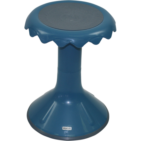 Image of 3 Package Bloom Classroom Learning Aid Wobble Sensory Student Stool Set - Buy Online Now At Active Offices