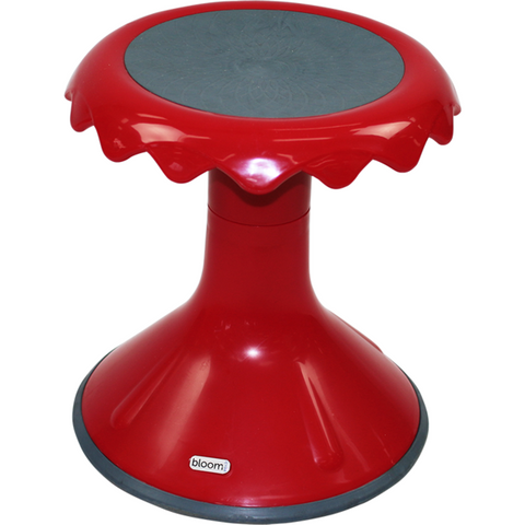 3 Package Bloom Classroom Learning Aid Wobble Sensory Student Stool Set - Buy Online Now At Active Offices