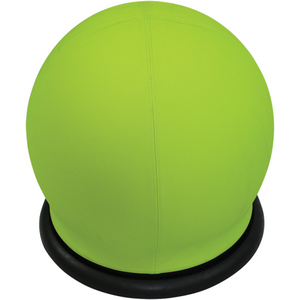 Swizzle Ottoman Inflatable Ball - Buy Online Now At Active Offices