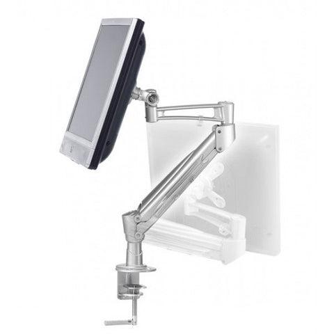 Image of Phoenix Single Monitor Display Arm - Buy Online Now At Active Offices