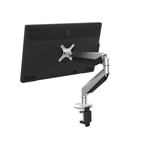 Image of Rapier Single Monitor Arm - Buy Online Now At Active Offices