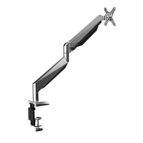 Rapier Single Monitor Arm - Buy Online Now At Active Offices