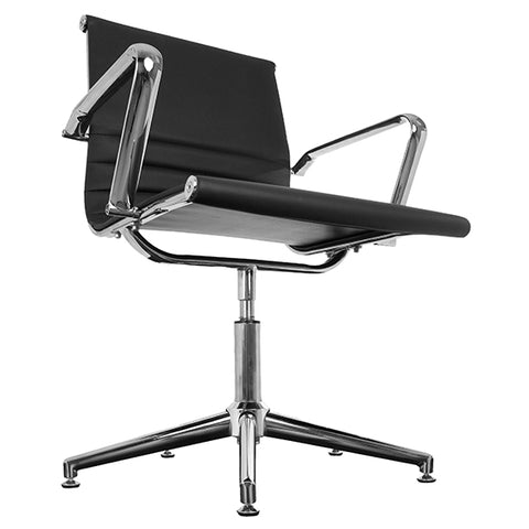 Classy Swing Boardroom Office Chair - Buy Online Now At Active Offices