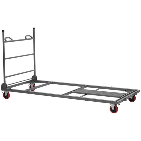 Fortress Extra Large Utility Trolley - Buy Online Now At Active Offices
