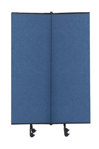 Image of Great Room Wall Partition Divider Add On Panels - Buy Online Now At Active Offices