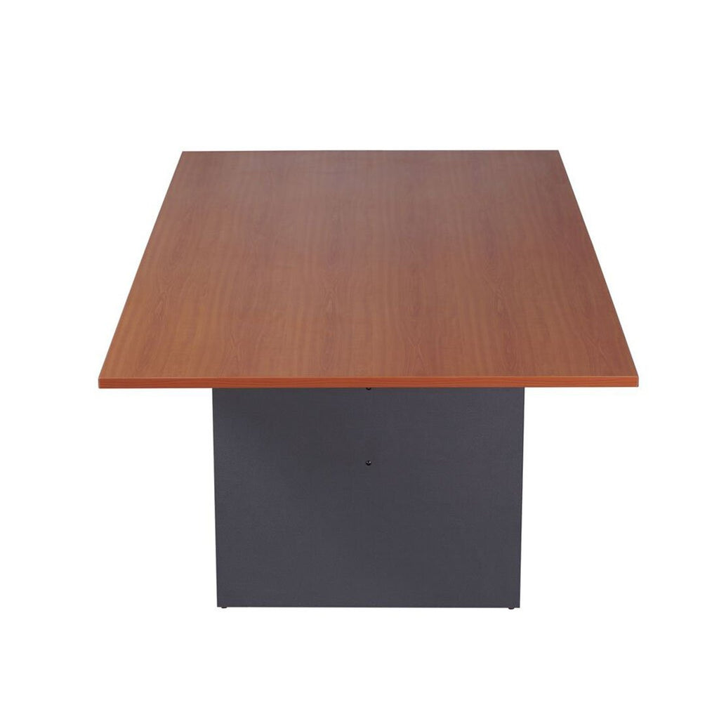 Rapid Worker 2400 Rectangle Boardroom Table - Buy Online Now At Active Offices