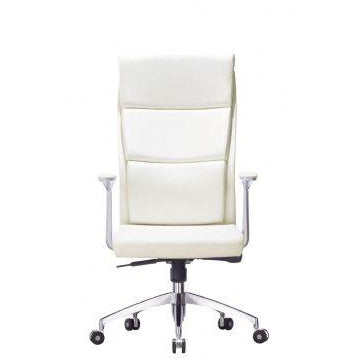 Image of Scherzo Class High Back Office Chair - Buy Online Now At Active Offices