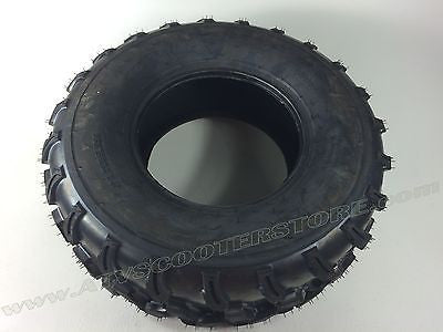 "ATV GOKART TIRE 21X7-10"" (SKU: 03J0414-9622) - ATV SCOOTER STORE, INC"