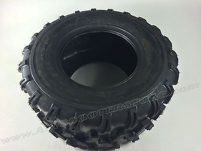 "ATV GOKART TIRE 20X10-10"" (SKU:03J0629-9621) - ATV SCOOTER STORE, INC"