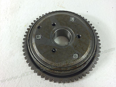 150CC 125CC STARTER CLUTCH (SKU A03J1511-1B31) - ATV SCOOTER STORE, INC