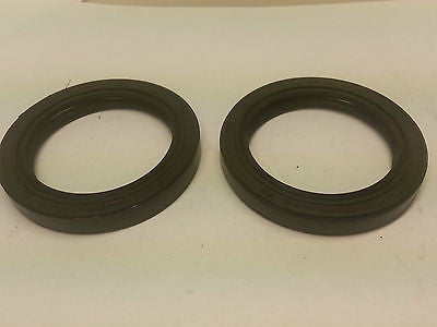 METRIC DOUBLE LIP OIL SEAL 50 X 68 X 8 - ATV SCOOTER STORE, INC