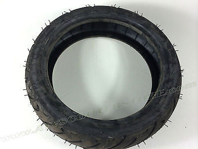 110-70-12 SCOOTER TIRE  ( SKU 824B0319-9631 ) - ATV SCOOTER STORE, INC